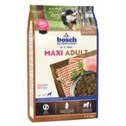 Bosch Maxi Adult, для собак крупных пород