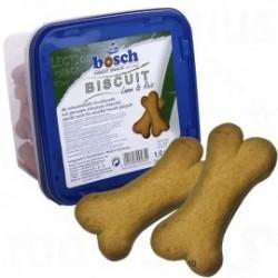 Bosch Biscuit Lamb & Rice (Ягненок и Рис), лакомство для собак