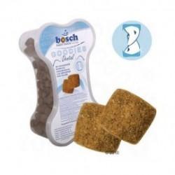 Bosch GOODIES DENTAL, лакомство для собак, предотвращает возникновение зубного камня