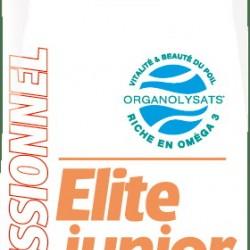 Flatazor Elite Junior Maxi, Профессиональный корм для щенков и молодых собак крупных пород с мясом курицы, утки и индейки
