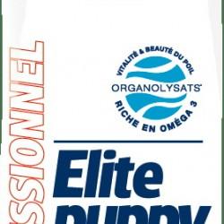 Flatazor Elite Puppy, Профессиональный корм для щенков, беременных и кормящих сук с мясом курицы, утки и индейки