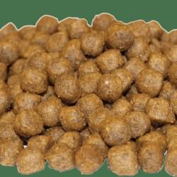 Flatazor Elite Puppy Mini, Профессиональный корм для щенков, беременных и кормящих сук мелких пород с мясом курицы, утки и индейки