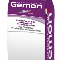Gemon Dog  Adult Performance, корм для взрослых собак с высокой активностью
