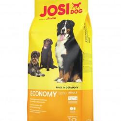 JOSERA JosiDog Economy, для всех пород крупных и мелких собак