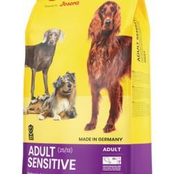 josera JosiDog Sensitive, корм для собак с чувствительной пищеварительной системой