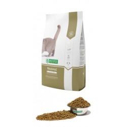 Nature's Protection Neutered, сухой корм для взрослых кошек после стерилизации