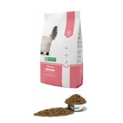 Nature's Protection Persian, сухой корм для взрослых длинношерстных кошек