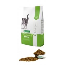 Nature`s Protection Urinary, диетический корм для кошек от образования струвитных камней в мочевом пузыре