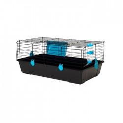 Клетка Voltrega 520 для кролика