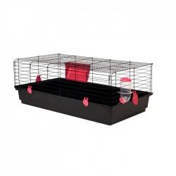 Клетка Voltrega 526 для кроликов