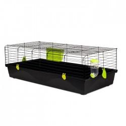 Клетка Voltrega 527 для кроликов