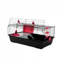 Клетка Voltrega 530 для кроликов