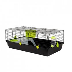 Клетка Voltrega 536 для кроликов