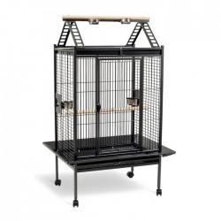 Вольер для попугая Voltrega 892